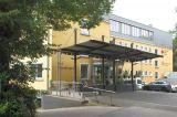 03_Haus_Elstersteinpark_01