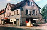 02_Mutterhaus